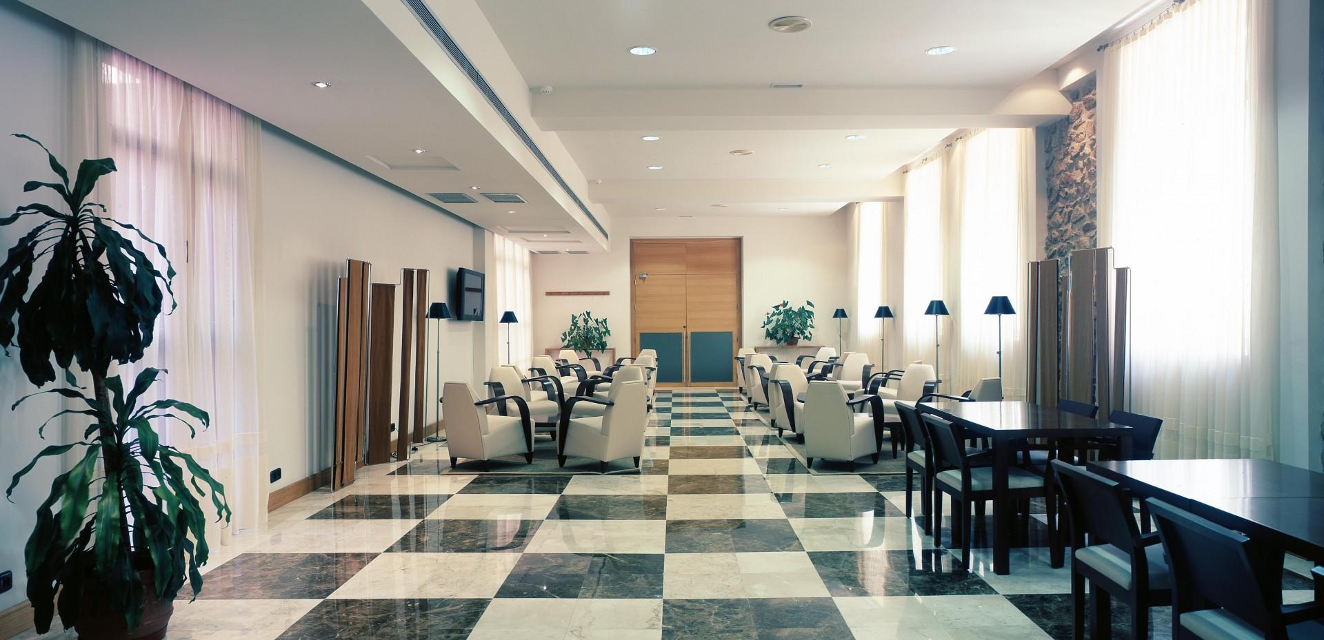 Fotos hotel levante balneario de archena 11