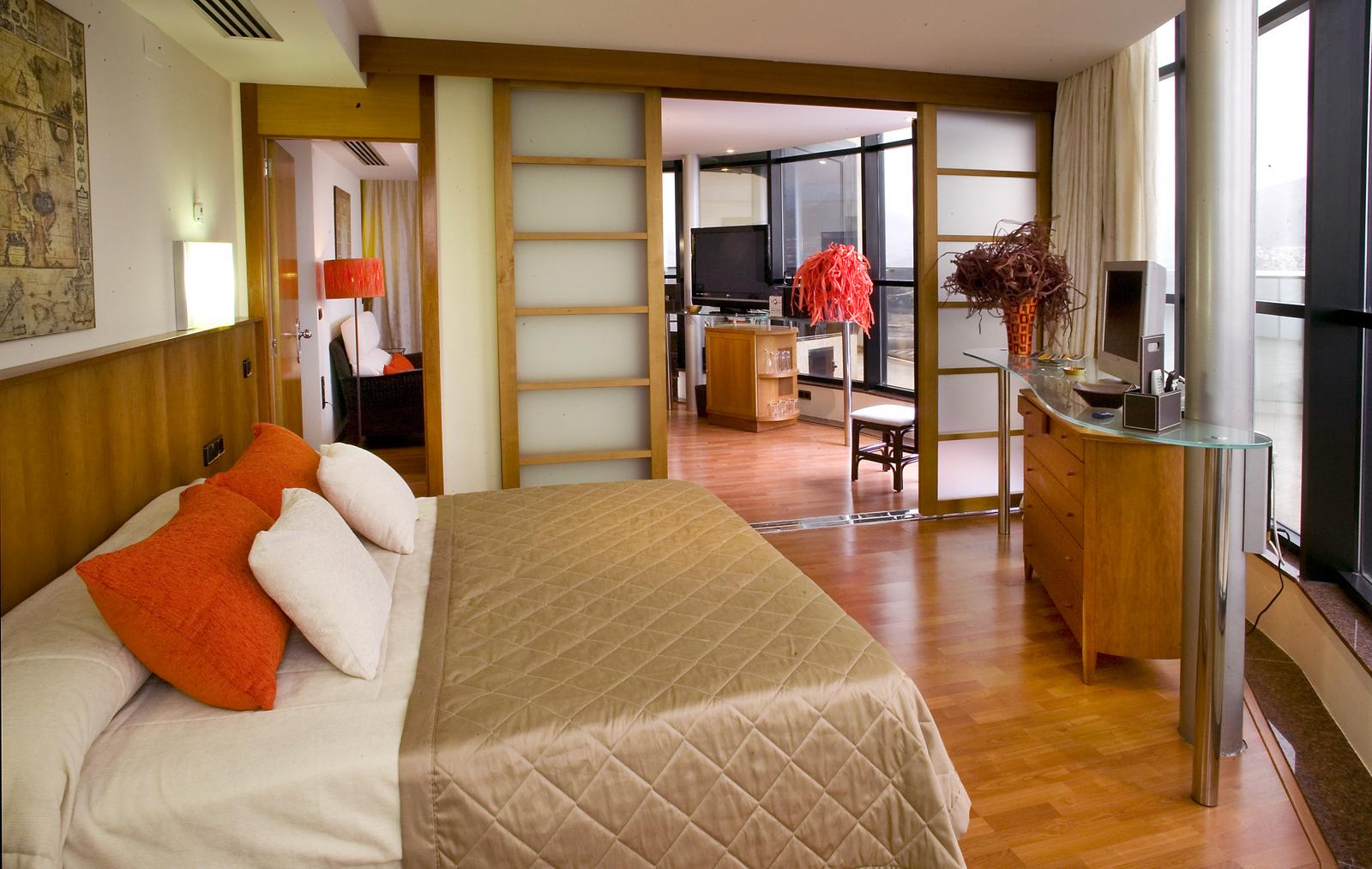 Коста бланка отель гранд отель европа