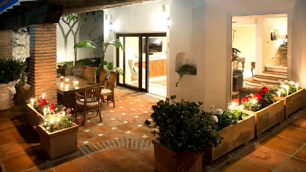 Vacanze negli hotel di Campobasso puertobanus
